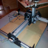 Shapeoko 2 Review