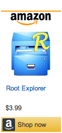 root-browser